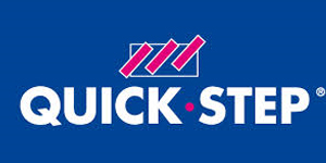Quick Step Floors