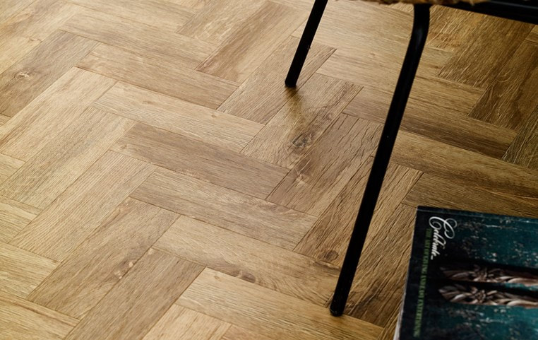 Amtico Vinyl Flooring Floors Of Distinction
